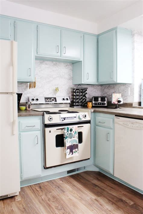 Easy Way To Paint Kitchen Cabinets Paint Cabinets The Easy Way A Joyful Riot