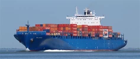 cargo ship boat transport wallpaper 3648x1562 458317 - Boat Shipping Forum