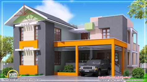 kerala house plans below 2000 sq ft kerala style house plans below 2000 sq ft youtube
