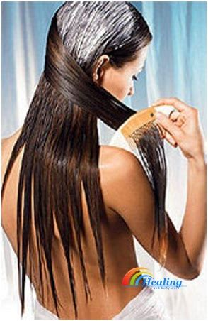 how often should i wash my how often should i wash my hair hair care