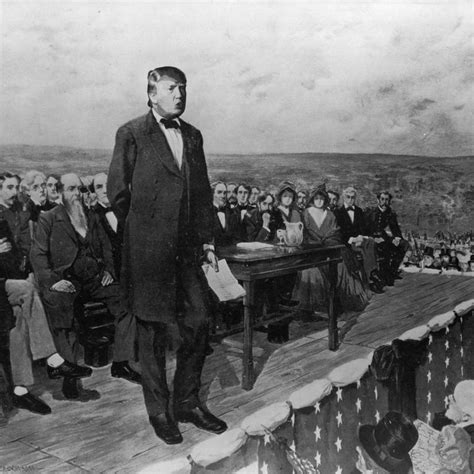 lincoln and gettysburg address abraham s gettysburg address from longbrothers and news