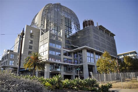 Of San Diego Mba Requirements by Ssu Field Trip San Diego Central Library Ssu