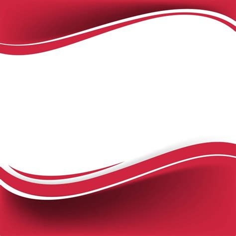 background vector merah red background vectors photos and psd files free download