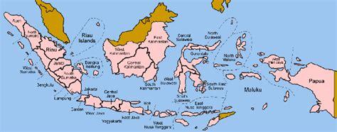 google images indonesia peta satelit jakarta maps and map of jakarta jakarta map