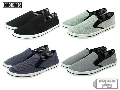 Quality Casual Slip On Adidas Sev 10 Quality mens canvas shoes slip ons originals brand colors kicks