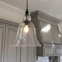 lovely Light Fixtures For Over Kitchen Island #1: decoration-bulb-large-glass-pendant-lights-sample-inside-vintage-fixtures-long-suggestions.jpg