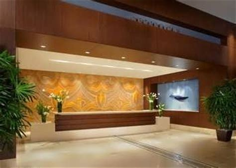 mgm grand front desk photos map overview x