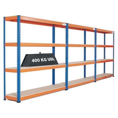 heavy duty warehouse shelving heavy duty warehouse shelving 4 level bay gt warehouse