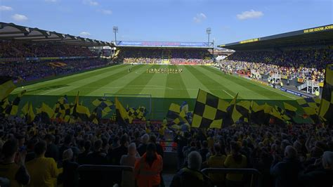 epl in usa watford vs arsenal to be first premier league goal rush