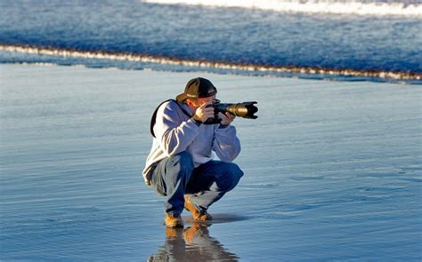 taking pictures taking photos impairs the ability to remember events say
