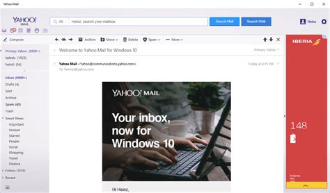 best email program for windows 8 top 8 email programs for windows