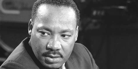 martin luther king jr 1426310870 a georgetown professor reveals what people get wrong about mlk jr business insider