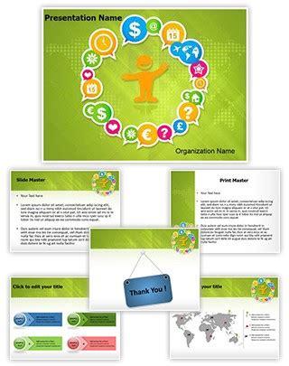 Professional Business Event Management Editable Powerpoint Event Management Presentation Template