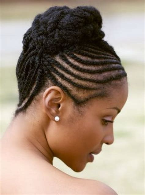 hairstyles for flat flat twist hairstyles for black women