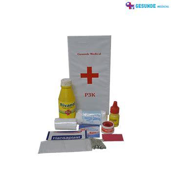 Kotak P3k Mobil Aid harga jual kotak p3k kotak obat lemari p3k tas