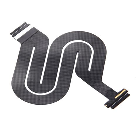 Trackpad Cable For Macbook 12 Inch A1534 2015 Year 821 00507 03 replacement for macbook 12 inch 2015 a1534 821 1935 12