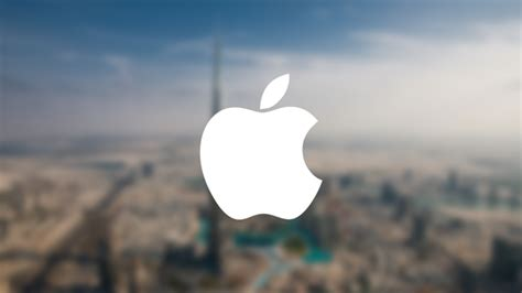 Itunes Gift Card Uae Store - itunes gift cards go on sale in uae ahead of apple store opening redmond pie