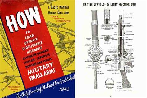 gunnery u s navy 1913 classic reprint books cornell publications llc gun manuals featuring uzi