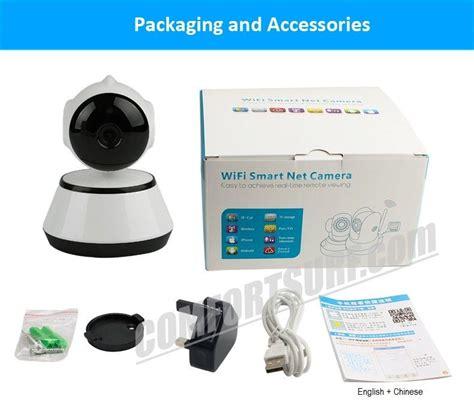 Ip Wireless Cctv Ptz P2p V380 Support Micro Sd Ip Terl v380 mini wifi wireless cctv home security hd 720p ip