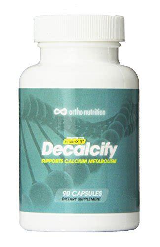 fruitex b supplement decalcify fruitex b vitamin k2 mk4 and mk7 magnesium