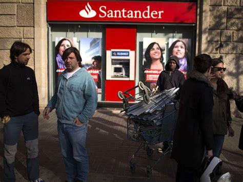 banco popular hours santander rescues popular