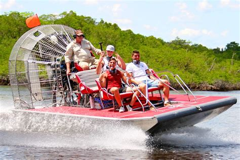 everglades city airboat tours ochopee fl map of the captain jack s airboat tours in ochopee