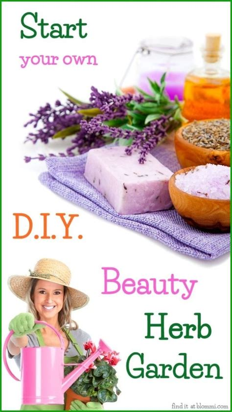 how to start your own herb garden activist awake 17 best images about my skincare crafting lab heaven on