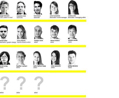 designboom editorial internship designboom internships