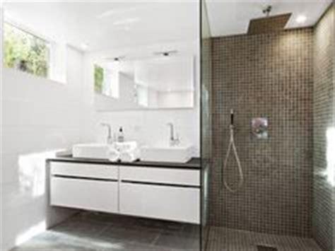 bodengleiche dusche größe badrum on pebble floor pebble tiles and