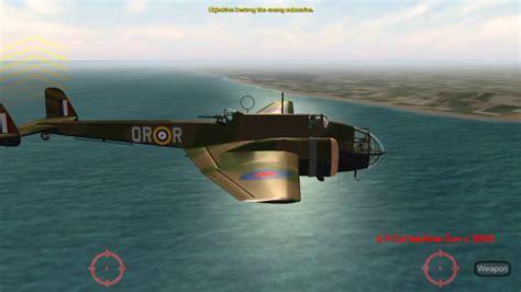 german u boats videos bombing german u boat ww2 wings of duty youtube