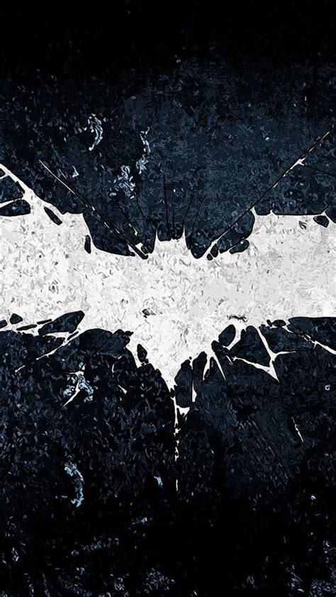 batman wallpaper samsung s5 batman wallpapers hd for android group 79