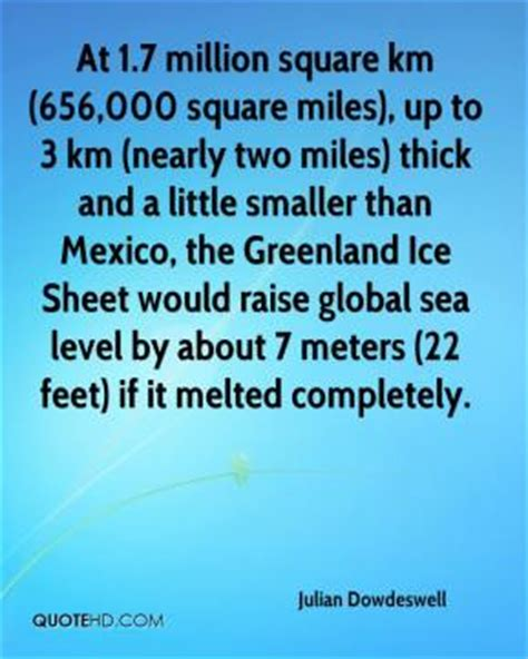square miles to square feet square miles quotes page 1 quotehd