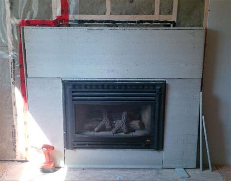 Fireplace Forum by Is Fireplace Reno Safe Doityourself Community Forums