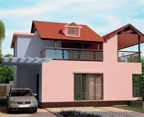 inspiration paints home design apex ultima for exterior wall asian paint pinterest