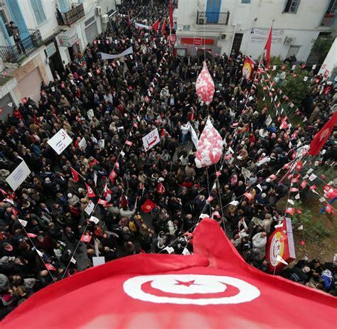 wann endet das ausbildungsverhältnis arabischer fr 252 hling wann endet das chaos in tunesien