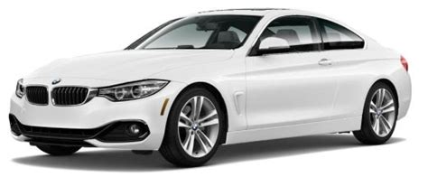 bmw car models and prices in india bmw cars price in india check all bmw models reviews