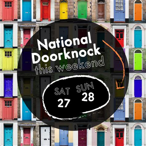 weekend jobs nottingham click and find it on excite uk this weekend join the national door knock for a better future