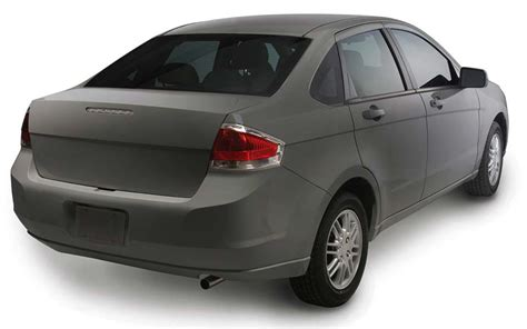 black chrome clearview tinting    greater toledo area