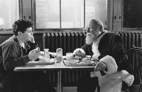 miracle on 34th miracle on 34th george eastman museum