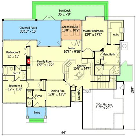 a small house plan small house plans small house designs small house
