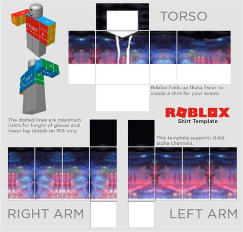 Roblox Templates Roblox Template Twitter Roblox Template