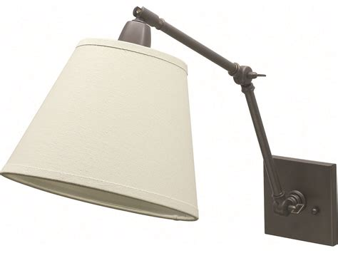 house of troy lighting house of troy library swing arm light htdl20