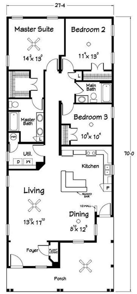 modular home floor plans indiana pinterest the world s catalog of ideas