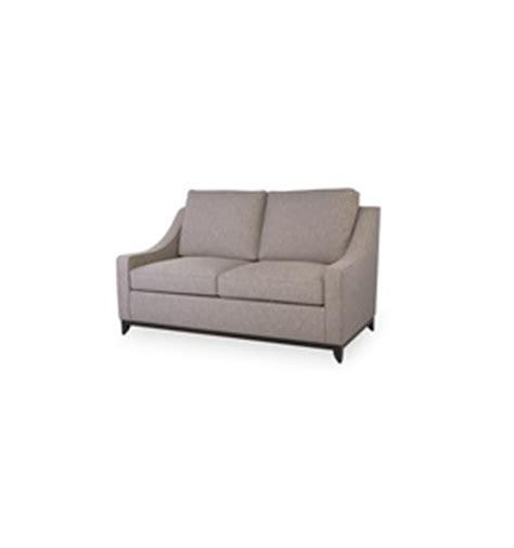 sofa beds uk sale designer sofa beds sofa bed sale the sofa chair company