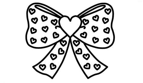 bow coloring pages jojo siwa bow coloring pages printable jojo siwa bows