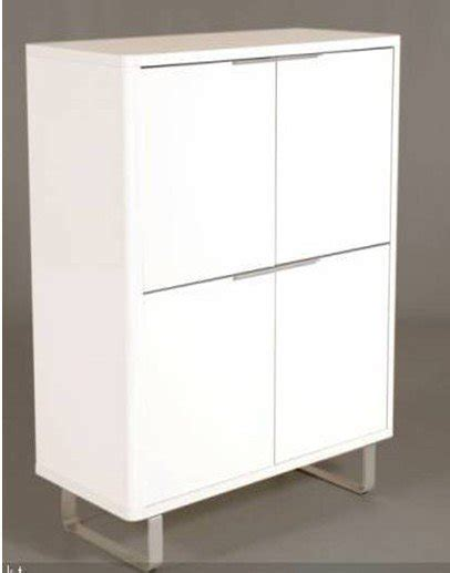 Moen Harlon Kitchen Faucet by Gloss White Filing Cabinet Wooden Filing Cabinets