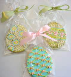 Easter Cookie Decorating Ideas Easter Cookies Decorating Ideas Family Holiday Net