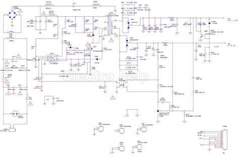 iphone headphone wiring diagram headphone free