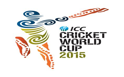 icc s world cup icc cricket world cup 2015