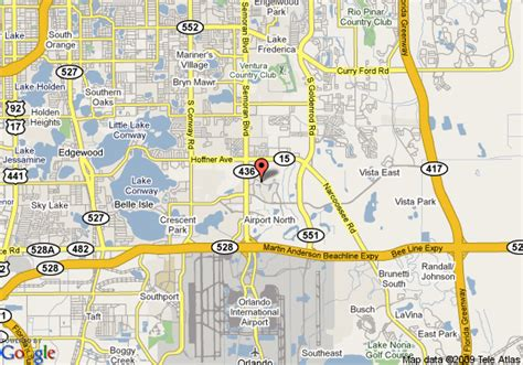 lago vista texas map map of oakwood at camden lago vista orlando